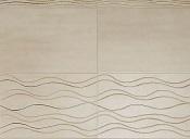 ceramiche-musis-illusion