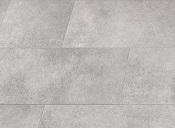 ceramiche-musis-sidewalk-1