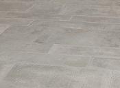 ceramiche-musis-stone