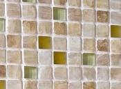 ceramiche-music-stoneglass
