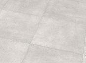 ceramiche-lafenice-trend