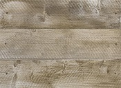 ceramiche-lafenice-wildwood