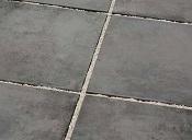 ceramiche-silceramiche-gordes20