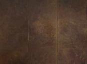 ceramiche-silceramiche-imetalli5