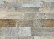 ceramiche-silceramiche-originalstone