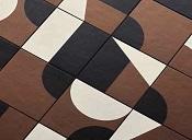 ceramiche-mutina-puzzle
