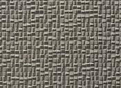 ceramiche-mutina-phenomenon