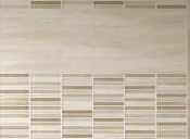 ceramiche-anticaceramicarubiera-planet