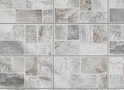 ceramiche-ideaceramica-thestones