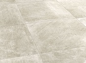 ceramiche-mgmceramiche-stoneblock