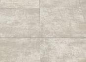 ceramiche-mgmceramiche-metal