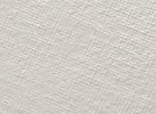 ceramiche-mgmceramiche-canvas