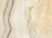 ceramiche-settecento-zero6