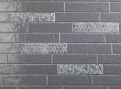 ceramiche-settecento-brickart