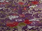 ceramiche-petracers-primaveraromana