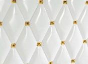 ceramiche-petracers-capitonne