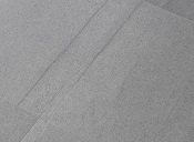 ceramiche-urbatekbyporcelanosa-krono