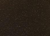 ceramiche-urbatekbyporcelanosa-stuc