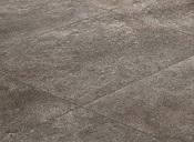 ceramiche-rakceramics-borgognastone