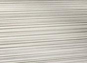 ceramiche-rakceramics-braid