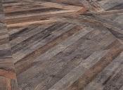 ceramiche-rakceramics-crosswood