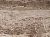 ceramiche-rakceramics-glammarble