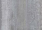ceramiche-rakceramics-iconmetal