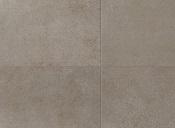 ceramiche-rakceramics-limestone