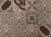 ceramiche-rakceramics-memories