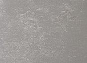 ceramiche-rakceramics-mprojectspatolato