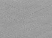 ceramiche-rakceramics-mprojectwoodchevron