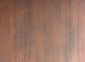 ceramiche-rakceramics-redoxmetal