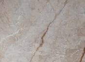 ceramiche-rakceramics-maximusroyalmarble