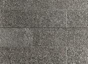 ceramiche-rakceramics-shinestone
