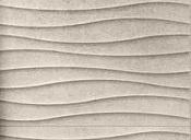 ceramiche-marazzi-cast