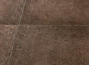 ceramiche-marazzi-clays
