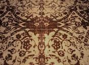 ceramiche-marazzi-grandcarpet
