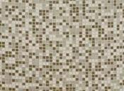 ceramiche-marazzi-sistemvglassmosaic