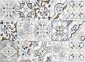 ceramiche-ragno-craft