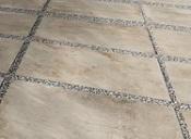 ceramiche-ragno-stonewayardesiaxt20