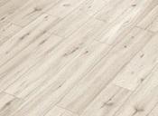 ceramiche-ragno-woodstory