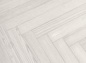 ceramiche-41zero42ceramica-paintit