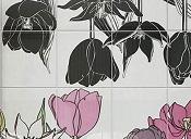 ceramiche-ceramicabardelli-tulituli