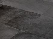 ceramiche-fondovalle-toka