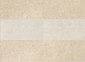 ceramiche-loveceramictiles-nest