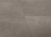 ceramiche-panaria-zero3urbanature