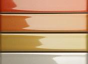 ceramiche-ceramicabardelli-wafermix