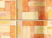 ceramiche-ceramicabardelli-wallpaper