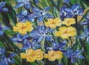 ceramiche-sicis-flowerpower
