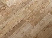 ceramiche-eliosceramica-sequoia